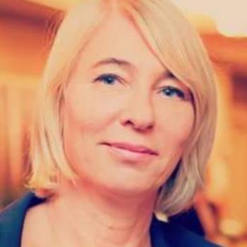 Ewa Kicińska