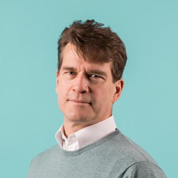 Kjell-Owe Ahlskog