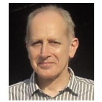 Ronald Newman