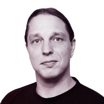 Pekka Toppi